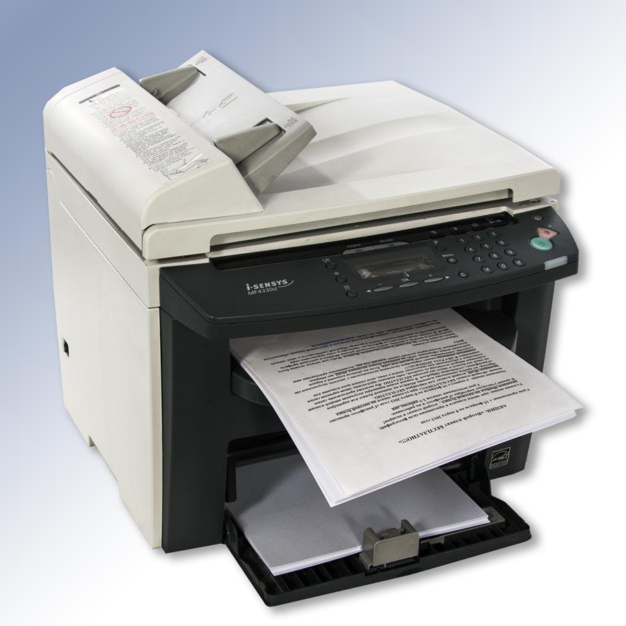 Печатать документ картинка